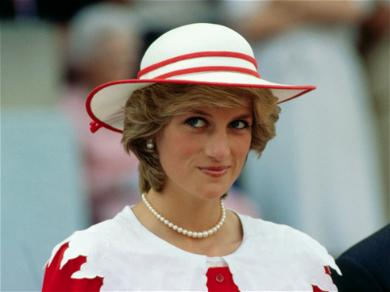 Prince Charles' Advice To Late Princess Diana Caused Lots of Problems, Claims Biographer