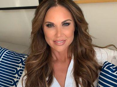 LeeAnne LockenSlams 'RHOD' Cast For Using Her As A 'Scapegoat'
