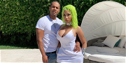 Did Nicki Minaj Just Confirm Her Pregnancy?!