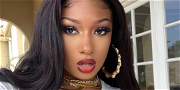 Rapper Tory Lanez DENIED Right To Speak Publicly On Megan Thee Stallion Shooting