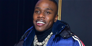 DaBaby Settles Court Battle With Music Video Vixen Over Alleged Extortion