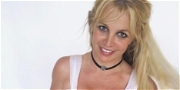 Britney Spears Gets Offer from Spencer Pratt After Revealing Obsession with Crystals