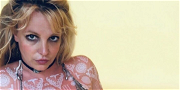 Britney Spears Is the 'Queen Of Suds' In Soapy Bubble Bath Romp