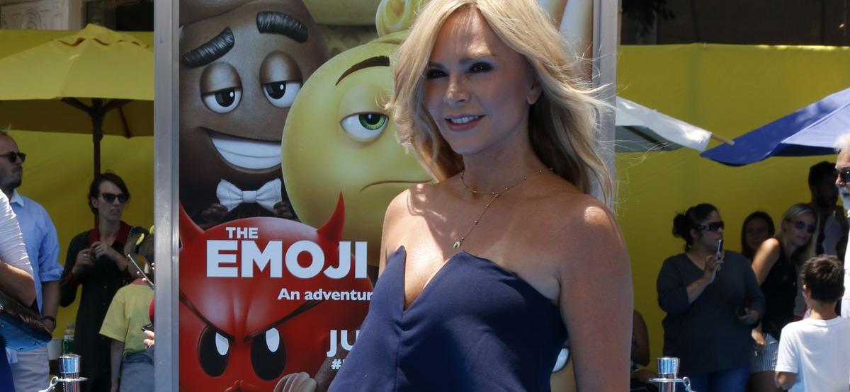 Tamra Judge Shares Thoughts On Whom She Wants To See In 'RHOC' Season 16