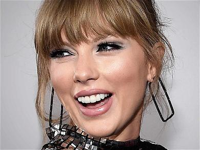 Taylor Swift Prevails in $1 Million Legal Battle With Real Estate Agent Over $18 Million Townhouse