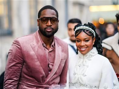 Did Gabrielle Union Force Dwyane Wade to Sign a Prenup?