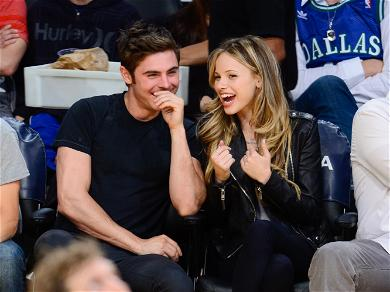 The Hottest Celebrity Couples Of 2020