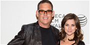 'Bachelorette' Creator Mike Fleiss Ordered to Stay Away From the Family Dog