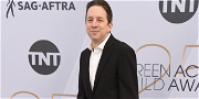 'Gilmore Girls' Star Brian Tarantina Dead After Reported Overdose