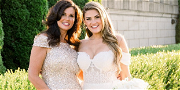 'Vanderpump Rules' Star Brittany Cartwright Shares Snap Of Mom In ICU, Asks For Prayers