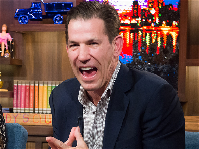 'Southern Charm' Star Thomas Ravenel Paid $125,000 to Settle Nanny Sexual Assault Lawsuit