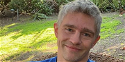'Alaskan Bush People' Matt Brown Shares Message of Love With Fans