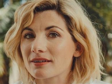 'Doctor Who' Rumors: Jodie Whittaker Stepping Down From Iconic Role