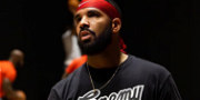 Fans Think It's 'Creepy' for Drake to Text Underage Stars Like Billie Eilish