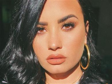 Demi Lovato Faces Backlash Over New Political Music