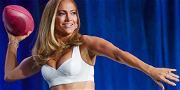 What Is Jennifer Lopez's Net Worth? Hint: More Than You Think
