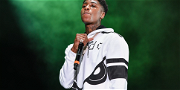 NBA YoungBoy's Girlfriend, YaYa Mayweather's Alleged Stabbing Victim Says Her Hand Is Paralyzed