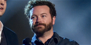 Danny Masterson Slapped With Legal Papers By His Alleged Sexual Assault Victims In Scientology Court Battle