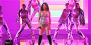 Selena Gomez 'Embarassed' By Her 'Overtly Sexual' Music Phase