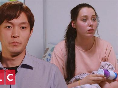 """'90 Day Fiancé': Deavan Plans To Reveal During Tell-All The """"Vile Names"""" Jihoon Called Her And Her Children"""