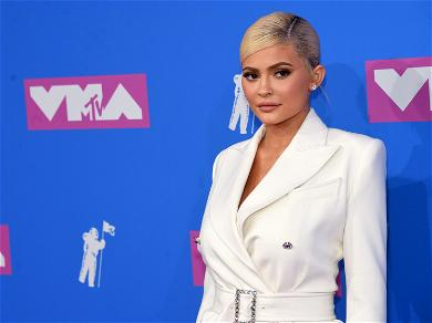 Kylie Jenner Opens Up About Her Relationship With Caitlyn Amid Kardashian Feud