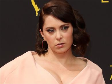 'Crazy Ex-Girlfriend' Star Rachel Bloom's $500,000 Court Battle Turns Nasty, Accused of Negligence