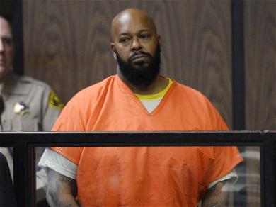 Two Suge Knight Former Attorneys Accused Of Attempting to Bribe Witnesses