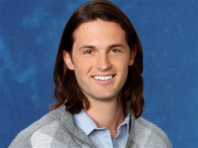 'Bachelorette' Alum Died With Cocaine & Heroin in System