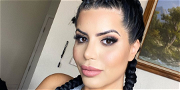 '90 Day Fiancé' Star Larissa dos Santos Lima FIRED By Network After Adult Lingerie Show
