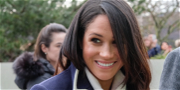 Staffer Who Accused Meghan Markle Of Bullying Will No Longer Work With The Royals