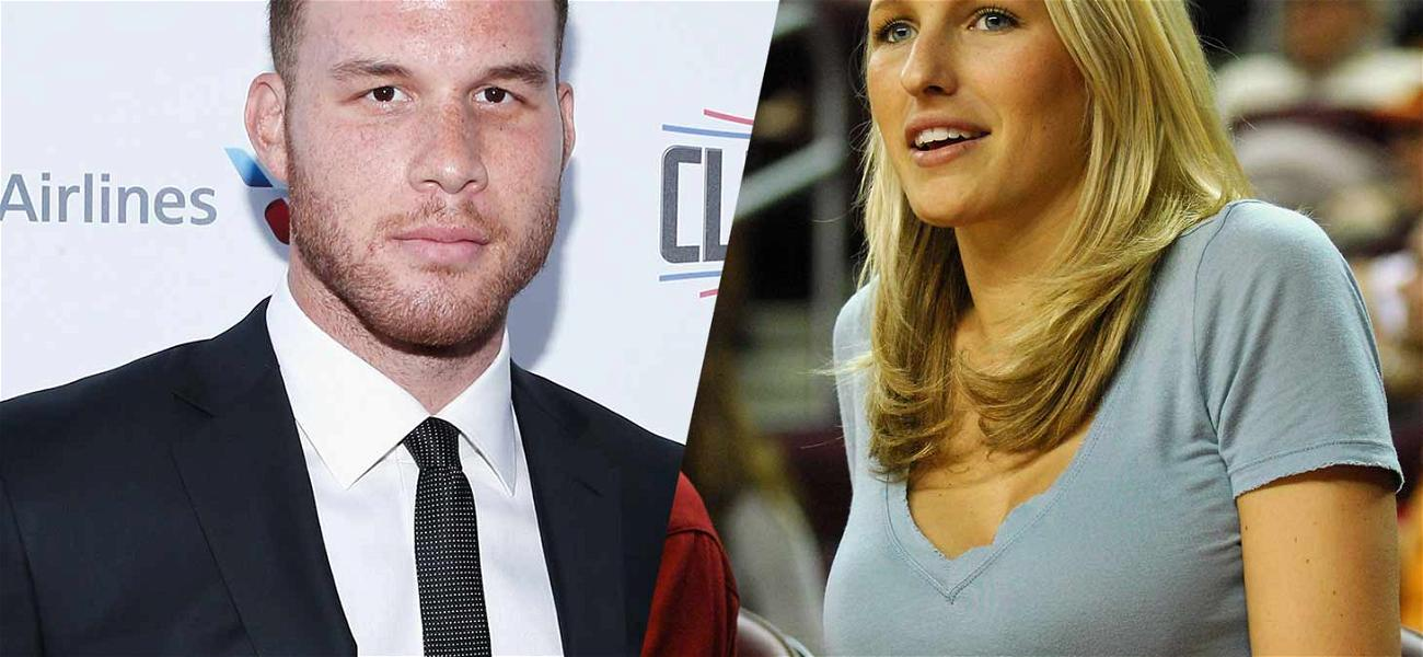 NBA Star Blake Griffin Settles Lawsuit with Baby Mama Over Being Dumped for Kendall Jenner