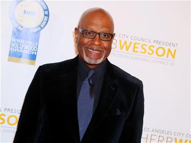 Fans of 'Grey's Anatomy' Are Worried Richard Webber is Leaving