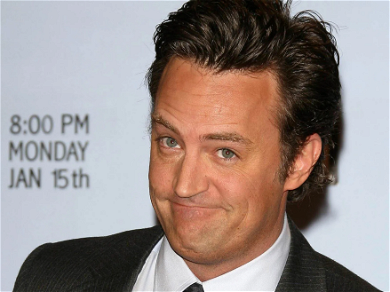 Raya Kicks Out TikTok User Who Exposed Conversations With Matthew Perry