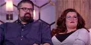 What Led To Amber Portwood Allegedly Attacking Andrew Glennon With A Machete