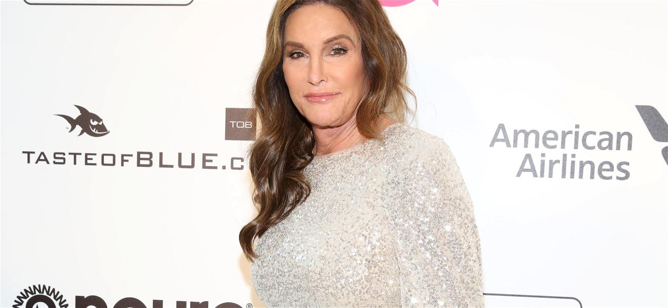 Caitlyn Jenner and Khloe Kardashian Have Been Out Of Touch For Years