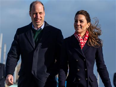 Is Kate Middleton Pregnant For Baby Number Four? Who to Watch For Early Signs