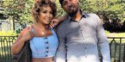 'Love & Hip Hop' Star Juelz Santana Reunited with Kimbella, Judge Finally Allows Them to Live Together