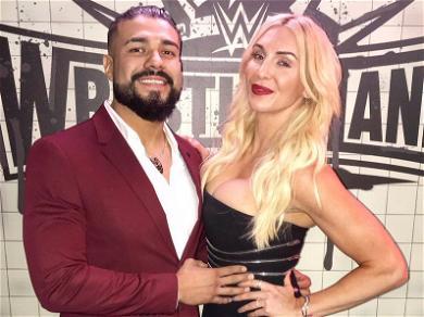 Charlotte Flair Responds To Pregnancy Rumors