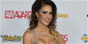 Adult Film Star Jessica Jaymes Found Dead at 43