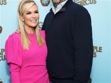 'RHONY' Star Tinsley Mortimer Confirms Scott Kluth Love Story Will Be Seen On Season 12