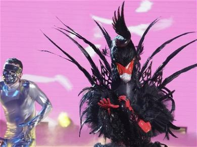 'The Masked Singer' Spoilers: The Black Swan Is…