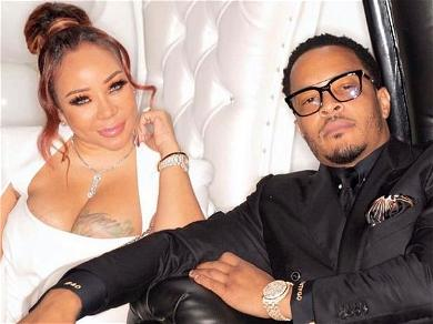T.I.& Tiny's Attorney Releases Statement After Additional Sexual Assault Allegations Surface