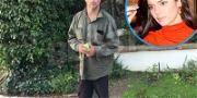 Kendall Jenner's Alleged Stalker Could Face Deportation After Second Arrest at Her Home