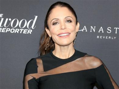Bethenny Frankel's Ex Assistant Reveals What It's Like Working For Her