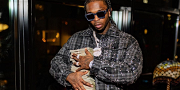 Rapper Pop Smoke Allegedly Murdered By 15-Year-Old Who Was After His Diamond Rolex