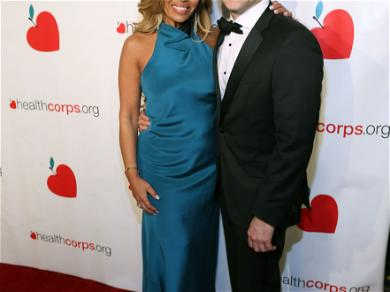 'RHONJ' Star Dolores Catania Confirms Boyfriend Dr. David Principe Is Moving Into His New Home Without Her