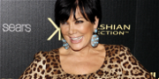 Kris Jenner Admits She Accidentally Had Sex With Caitlyn While Khloe Hid Under Their Bed!