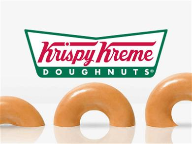 Krispy Kreme Sued In Class Action Over Maple, Blueberry Donuts