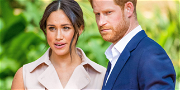 Prince Harry Comes Closer To Naming Racist Royal Family Member, It's NOT The Queen!