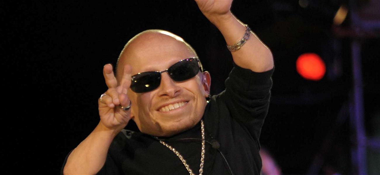 Verne Troyer Cause of Death Deferred, Toxicology Needed